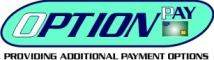 logo-optionpay-header[1]